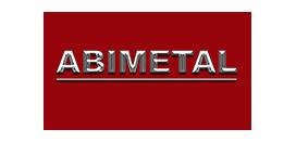 ABIMETAL