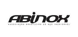 ABINOX
