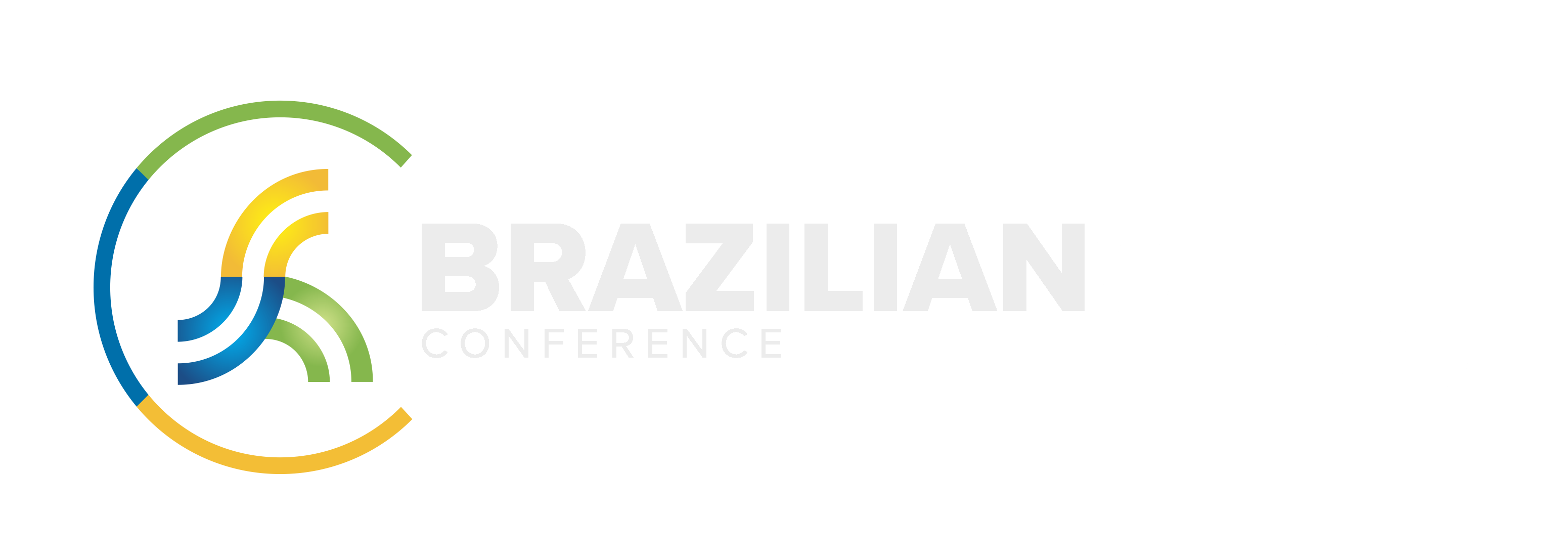 Brazilian Steel Conference 2020