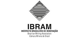 IBRAM
