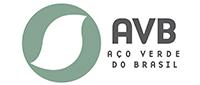 Aço Verde do Brasil