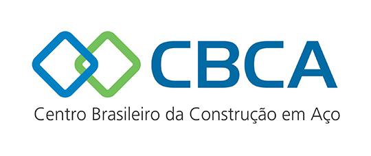 CENTRO BRASILEIRO DA CONSTRUÇÃO EM AÇO (CBCA)