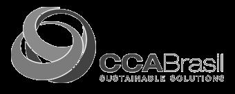 CENTRO DE COPRODUTOS AÇO BRASIL (CCABRASIL SUSTAINABLE SOLUTIONS)